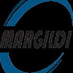 Margildi logo
