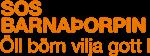 sos_logo_orange